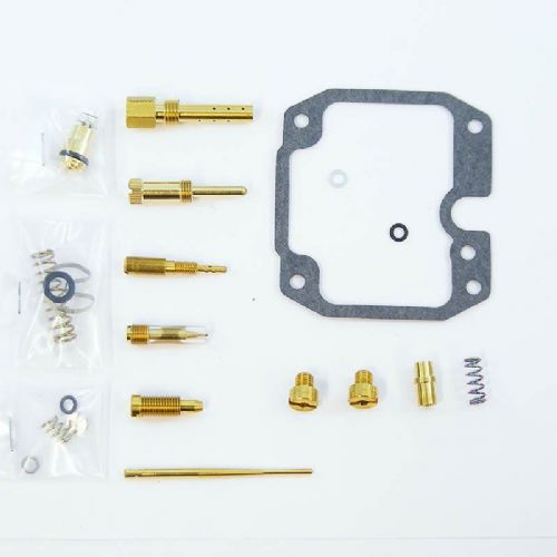 Suzuki LT 80 87 - 06  Carburetor Rebuild Kit